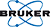 Bruker Optics Blog