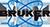 Bruker Optics Blog